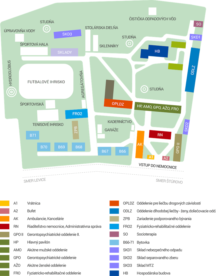 mapa-arealu-pnh