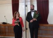 Operný recitál v PN Hronovce